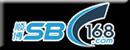 Agen Bola SBC168