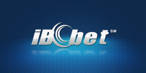 Tips Main Taruhan Ibcbet Menguntungkan