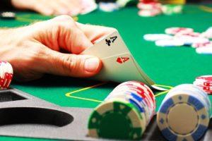 Tips Menang Poker untuk Pemula