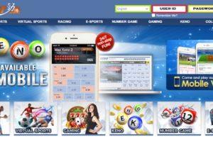 Maxbet Asia - Bandar Judi Online Ternama