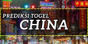 Mempelajari Prediksi Togel China Untuk Menang