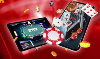 Panduan Sederhana Menemukan Situs Casino Online Terbaik