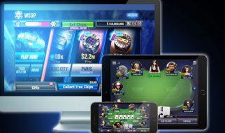 Cara Daftar di Situs Taruhan Judi Poker Online Indonesia