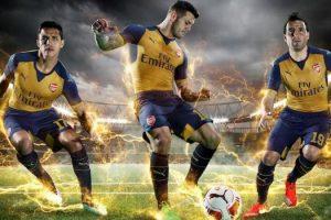 Bandar Bola Eropa Yang Menguntungkan Player
