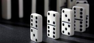 Judi Ceme Online Deposit Murah Dengan Banyak Keuntungan