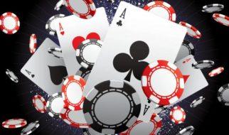 Situs Judi Poker Online Terpercaya Dan Strategi Untuk Menang