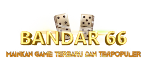 Bandar66 - Pilihan Terbaik Game Judi Kartu Online