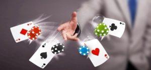 Jenis Pemain Judi Poker yang Perlu Diketahui