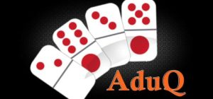Strategi Jitu Menang Main AduQ Online
