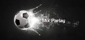 Cara Hitung Mix Parlay 1 Tim Yang Draw