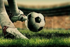 Cara Menang Taruhan Bola Outright