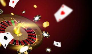 Tips Cara Memilih Casino Online yang Tepat