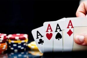 Tips dan Trik Bermain Poker Online