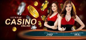Fakta Menarik Seputar Live Casino Online